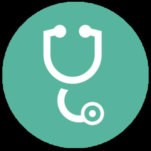 مستشفيات وعيادات