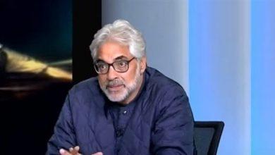 أحمد ناجي - مدرب حراس مرمى المنتخب