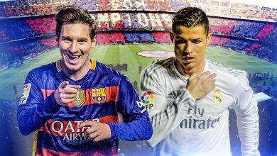ريال-مدريد-برشلونة-الكلاسيكو5