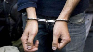 حبس قاتل طالب سديم 4 أيام على ذمة التحقيق