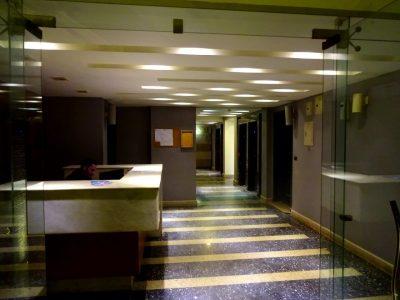 شقة مدينة بيتكو بالهرم الرئيسي شقة للبيع ٢٠٢ متر