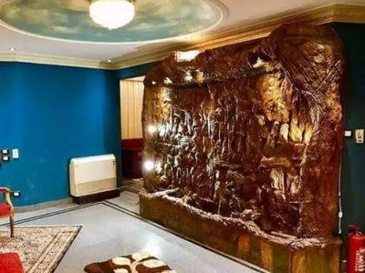 شقه فندقي في الدقي – الجيزة