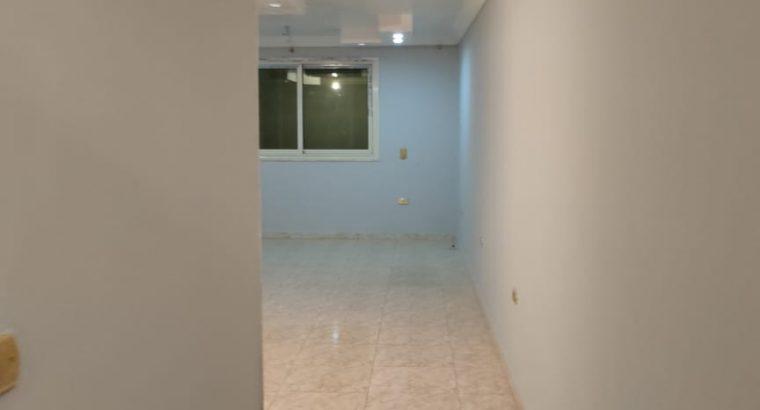 شقة ايجار علي اللبيني والمريوطية بـ2300 فى الشهر