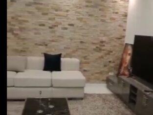 شقة لقطة في الخمايل الشيخ زايد بسعر مغري