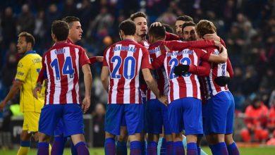 """Photo of ماذا قالت الصحف العالمية عن مباراة الأهلي و أتليتكو مدريد """"من أجل السلام"""""""