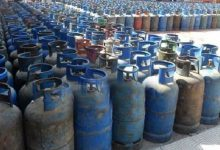 Photo of البترول تنفى وجود أزمة فى أسطوانات البوتاجاز بالمحافظات