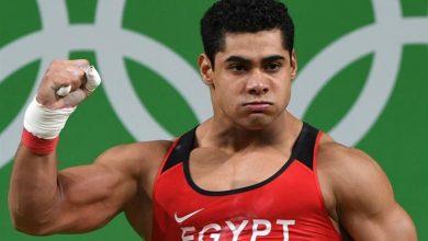 Photo of 8 ميداليات ذهبية لمصر في البطولتين العربية والأفروآسيوية لرفع الأثقال