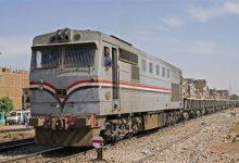 Photo of السكة الحديد تعلن عن التاخيرات المتوقعة بقطارات اليوم