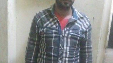 Photo of ضبط هاربًا من الإعدام بعد قتله حبيبته ووالدتها بالغربية
