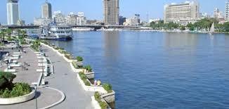 Photo of الموارد المائية: إجراءات صارمة ضد المتسببين في تسرب بقع السولار بنهر النيل