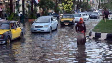 Photo of سكرتير محافظة الإسكندرية بمحلية النواب : الحكومة اعتمدت 1,1 مليار لمواجهة أزمة