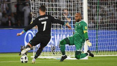 Photo of مشاهدة مباراة ريال مدريد وباريس سان جيرمان بث مباشر 14-2-2018 دوري ابطال اوروبا