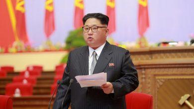 Photo of الإعدام رميا بالرصاص لزوجين في كوريا الشمالية للفرار من الحجر الصحي
