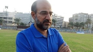 Photo of عامر حسين يحدد موعد انطلاق بطولة الدوري