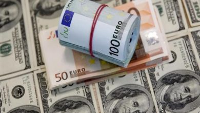 Photo of أسعار العملات العربية والأجنبية