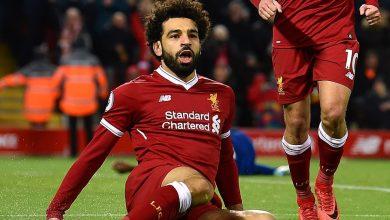 Photo of بالأرقام.. لماذا محمد صلاح الأحق بجائزة أفضل لاعب في إفريقيا 2017؟