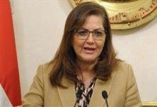 Photo of وزيرة التخطيط من البرلمان: المرأة المصرية حصلت علي 50%من الحصة التمويلة للمشروعات متناهية الصغر
