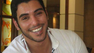 Photo of كريم كامل يطرح أولى أغانيه باللهجة الجزائرية في عيد الحب