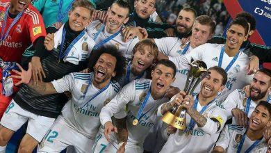 Photo of هل يكرم برشلونة لاعبي ريال مدريد بممر شرفي في الكلاسيكو؟
