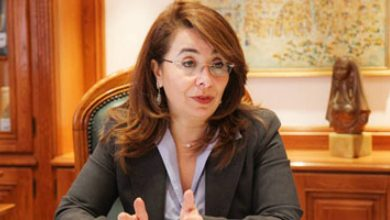 Photo of وزيرة التضامن:زيادة التأمينات والمعاشات لايزال بطور المناقشة
