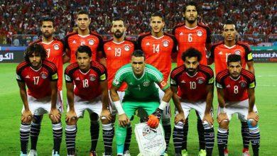 Photo of اتحاد الكرة: مؤتمر صحفي للإعلان عن وديات المنتخب استعدادًا للمونديال
