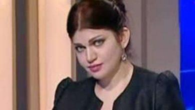 Photo of بعد تصدرها ترندات السوشيال ميديا.. أبرز المحطات في حياة ياسمين الخطيب
