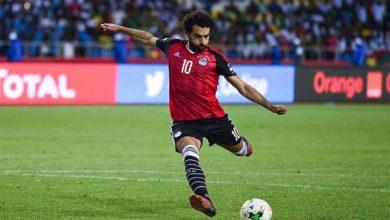 Photo of تعرف على ترتيب «محمد صلاح» في قائمة أفضل لاعبي العالم