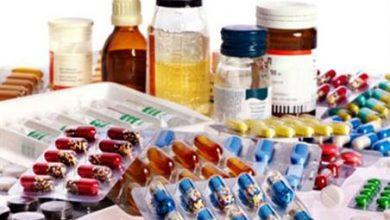 Photo of الصحة: إفراط تناول المضادات والكورتيزون دون إشراف طبى يصيب بالفطر الأسود