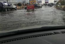 """Photo of """"إسكان البرلمان"""": الوزارة نجحت فى اختبار الأمطار ورأينا النتائج على الأرض"""