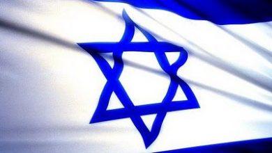 "Photo of إسرائيل تعلن الحرب المكشوفة على ""أونروا"" وتسعي لتصفية مفهوم ""اللاجئين"""