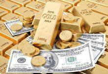 Photo of الذهب يرتفع بعد تسجيله أكبر تراجع يومي في شهر