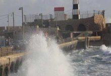 Photo of رئيس شركة الصرف الصحي بمحلية النواب: الرئيس قالنا مش عايز ألاقي أزمة أمطار العام المقبل
