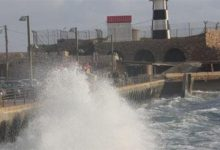 Photo of نائب وزير الإسكان من البرلمان: مصر بها ٦٥٪ طاقة استيعاب للصرف صحي