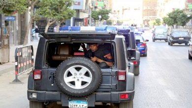 Photo of غلق 7 مراكز تعليمية وتضبط 190 محلا ومطعما مخالف