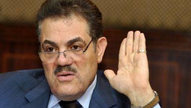 Photo of الدكتور السيد البدوي ناعياً المشير طنطاوي :فقدت مصر رجلاً أدار البلاد بحكمته ووطنيته وقوته