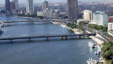 Photo of الأرصاد: غدا طقس معتدل بالسواحل الشمالية.. والعظمى بالقاهرة 36 درجة