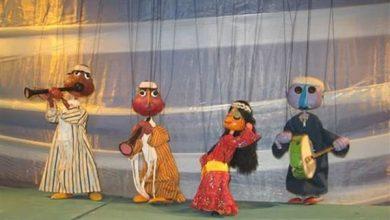 Photo of عرض أوبريت «الليلة الكبيرة» ضمن فعاليات « معرض القاهرة الدولي للكتاب»