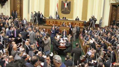 Photo of النائب همام العادلى: تعديل قانون الإيجار القديم يجب تأجيله