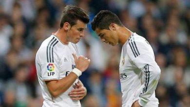 Photo of رونالدو وبيل يعودان لقائمة ريال مدريد أمام ألافيس.. ومارسيلو يغيب