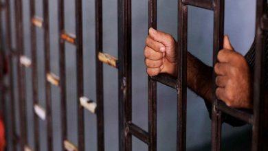 Photo of السجن المشدد 10 سنوات لمتهم سرق سيارة بالإكراه من مواطن فى المعادى