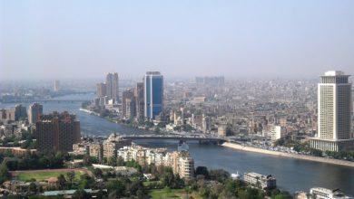 Photo of بالفيديو.. طقس اليوم معتدل والعظمى في القاهرة 20