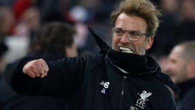 Photo of ماذا قال يورجن كلوب عن فوز ليفربول وأداء صلاح أمام مانشستر سيتي؟