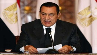 """Photo of هل جنازة الرئيس الأسبق """"مبارك"""" عسكرية ؟ …قانون 73 يحسم الجدل"""