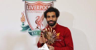 Photo of محمد صلاح: لا نخشى مواجهة مانشستر سيتي.. ليفربول يلعب كرة رائعة