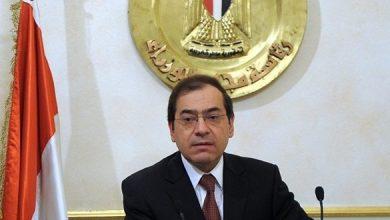 Photo of وزير البترول: نسعى للاكتفاء الذاتى من الغاز الطبيعى وتوفير احتياجاتنا