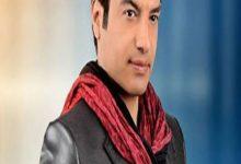 Photo of إيهاب توفيق يصور كليب جديد إهداءً للملحن الراحل أشرف سالم
