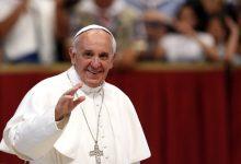 Photo of الفاتيكان يدين هجوم نيس ويشدد على أن الإرهاب غير مقبول