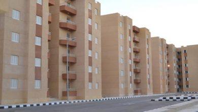 """Photo of """"الإسكان"""" تمهل ملاك أراضى صحراء الأهرام 10 أيام لتقديم طلبات توفيق أوضاعهم"""