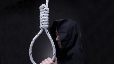 Photo of أزهقت روحها ومثلت بجثتها في فجر رمضان..إحالة أوراق متهمة بقتل طفلة بسيناء إلى المفتي