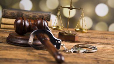 Photo of إحالة مسئولين بمصلحة الجمارك للمحكمة التأديبية العليا